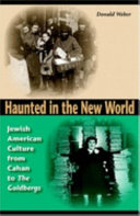 Haunted in the New World