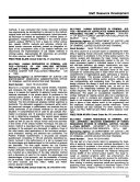 SNI: Selective Notification of Information - Bände 166-181 - Seite 121