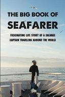 The Big Book Of Seafarer