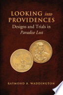 Looking Into Providences