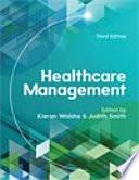 Ebook Healthcare Management