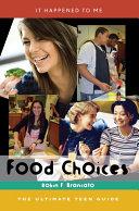 Food Choices [Pdf/ePub] eBook