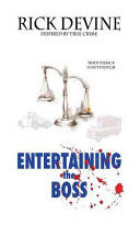 Rick Dees 78 Success Facts Everything You Need To Know About Rick Dees [Pdf/ePub] eBook