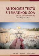 Antologie textů s tematikou šoa pro 6.–9. ročník ZŠ Pdf/ePub eBook