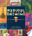 Radical Brewing