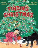 Pdf Finding Christmas