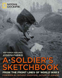 A Soldier s Sketchbook