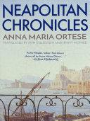 Neapolitan Chronicles