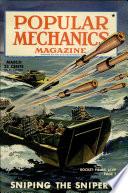 maaliskuu 1945