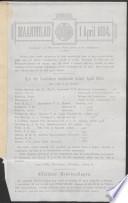 Apr 1, 1884