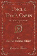 Uncle Tom s Cabin  Vol  2