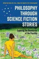 Philosophy through Science Fiction Stories [Pdf/ePub] eBook