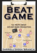 The Beat Game