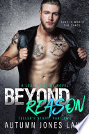 Beyond Reason Teller S Story Part Two Lost Kings Mc 9