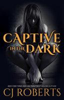 Captive in the Dark Pdf/ePub eBook