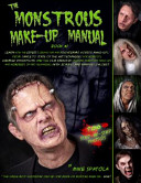 The Monstrous Make-Up Manual
