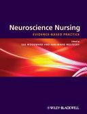 Neuroscience Nursing Book