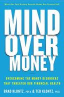 Mind Over Money Pdf/ePub eBook