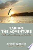 Taking The Adventure