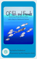 Of Fish and Friends