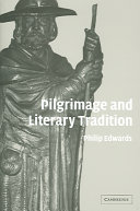Pdf Pilgrimage and Literary Tradition