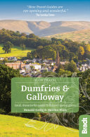 Dumfries and Galloway  Slow Travel
