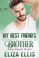 Pdf My Best Friend's Brother