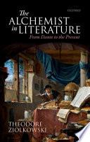 The Alchemist in Literature