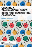 Pdf Creating a Transnational Space in the First Year Writing Classroom Telecharger