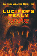 Lucifer s Realm
