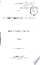 Annual Report Book