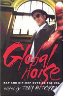 Global Noise