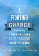 A Fighting Chance Book