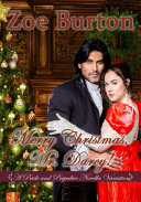 Pdf Merry Christmas, Mr. Darcy! Telecharger