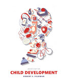 Child Development (7Th Edition)