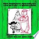 The Cowboy's Christmas