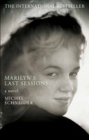 Marilyn's Last Sessions