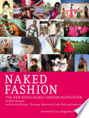 Naked Fashion