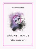 Against Venice