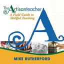The Artisan Teacher Book