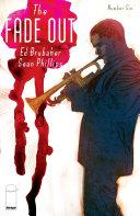 The Fade Out #6 Pdf/ePub eBook