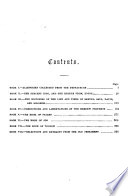 The Wisdom, Poetry, and Literature of the Ancient Hebrews. [Extracted from the Old Testament.]