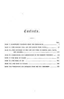 The Wisdom  Poetry  and Literature of the Ancient Hebrews   Extracted from the Old Testament