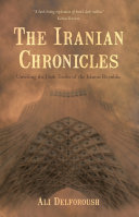 The Iranian Chronicles Book
