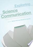 Exploring Science Communication