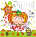 Pippa the Pumpkin Fairy Book PDF