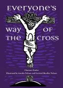 Everyone's Way of the Cross
