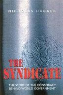Pdf The Syndicate