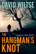 The Hangman's Knot [Pdf/ePub] eBook