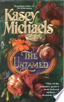 The Untamed Pdf/ePub eBook